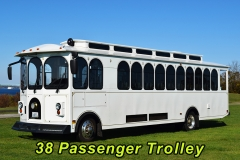 1a-38Passenger-outside