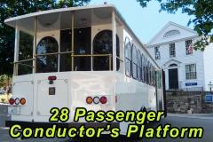 2c-28Passenger-RearPlatform