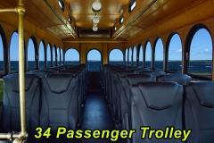 3b-34Passenger-inside