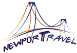 NewporTravel