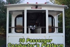 1c-38Passenger-RearPlatform