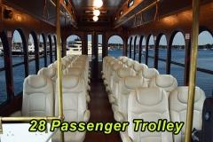 2b-28Passenger-inside